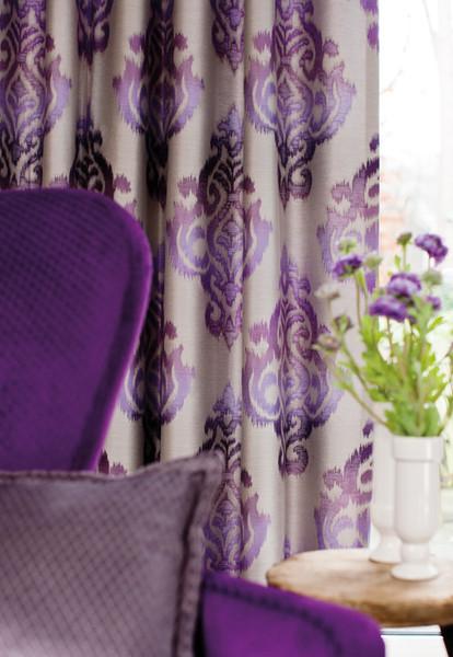 verdunklungsstoffe schwer entflammbar heimtextilien gardinen stoffe bergardinen stores. Black Bedroom Furniture Sets. Home Design Ideas