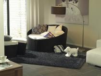 Mode Im Raum Leibnizstr 17 63150 Heusenstamm